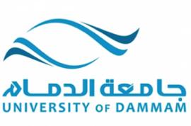 university_of_dammam